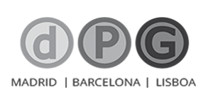 DPG Legal - despacho de abogados y economistas. Madrid